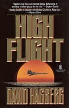 High Flight ebook by David Hagberg