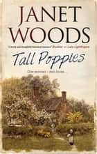 Tall Poppies ebook by Janet Woods