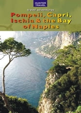 Pompeii, Capri, Ischia & the Bay of Naples ebook by Marina Carter
