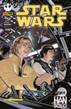 Star Wars 18 (Nuova serie) ebook by Marjorie Liu, Leinil Yu, Jason Aaron,...