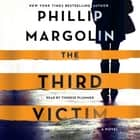 The Third Victim - A Novel audiobook by Phillip Margolin
