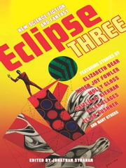 Eclipse 3 ebook by