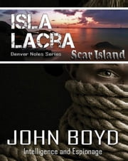 Isla Lacra ebook by John Boyd
