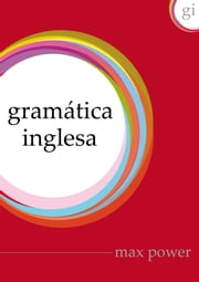 Gramática inglesa ebook by Max Power