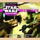 Star Wars: The New Jedi Order: Force Heretic II: Refugee lydbog by Sean Williams, Jonathan Davis