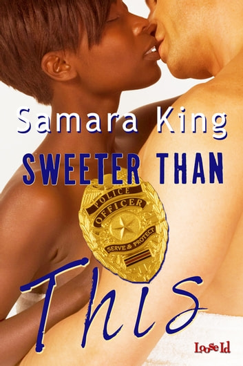 Sweeter than This ebook by Samara King