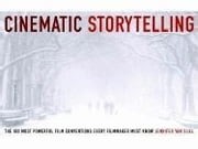 Cinematic Storytelling ebook by Jennifer, Van Sijll