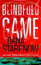 Blindfold Game ebook by Dana Stabenow