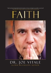 Faith ebook by Joe Vitale