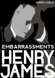 Embarrassments ebook by Henry James