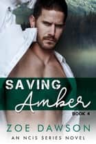 Saving Amber ebook by