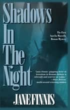 Shadows in the Night ebook by Jane Finnis