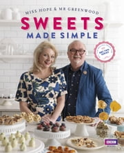 Sweets Made Simple ebook by Miss Hope,Mr Greenwood
