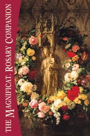 Magnificat Rosary Companion ebook by Magnificat