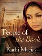 People of the Book ebook by Kathi Macias