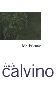 Mr. Palomar ebook by Italo Calvino