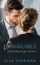 Unavailable ebook by Ella Sheridan