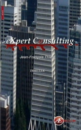 eXpert Consulting ebook by Jean-François Thiery