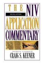 Revelation ebook by Craig S. Keener