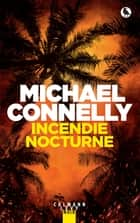 Incendie nocturne ebook by