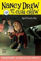 April Fool's Day ebook by Carolyn Keene, Macky Pamintuan