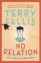 No Relation ebook by