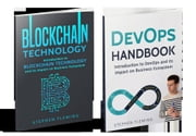 Blockchain Technology and DevOps : Introduction and its impact on Business Ecosystem