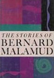 The Stories of Bernard Malamud ebook by Bernard Malamud