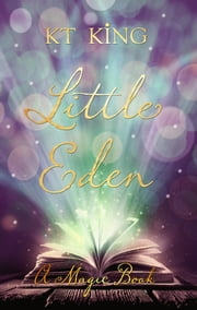 Little Eden ebook by KT King