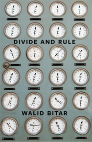 Divide and Rule ebook by Walid Bitar