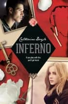 Blood for Blood 2: Inferno ebook by Catherine Doyle