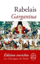 Gargantua ebook by François Rabelais