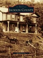 Jackson County ebook by Michael Poe