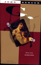 G. - A Novel ebook by John Berger