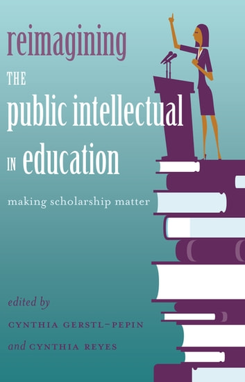 education keeping the republic together essay Public schooling versus homeschooling education is viewed as an essential commodity to the future of every child amongst the choices available are the public education and homeschooling the family does most of the chores together, which is viewed as an essential part of learning.