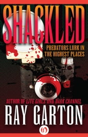 Shackled ebook by Ray Garton