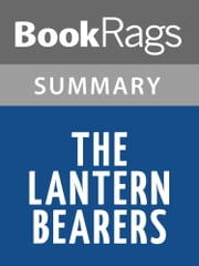 The Lantern Bearers by Rosemary Sutcliff Summary & Study Guide ebook by BookRags