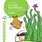 El pozo misterioso ebook by Ana Alonso, Antonia Santolaya
