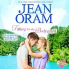 Falling for the Bodyguard - A Single Mom Romance audiobook by Jean Oram