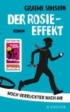 Der Rosie-Effekt - Roman ebook by
