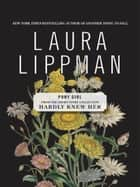 Pony Girl ebook by Laura Lippman