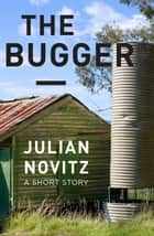The Bugger ebook by