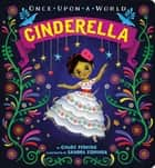 Cinderella ebook by Chloe Perkins, Sandra Equihua
