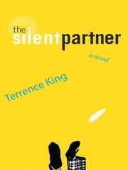 the silent partner ebook by Terrence King