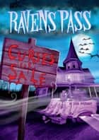 Curses For Sale ebook by Steve Brezenoff, Tom Robert James Percival