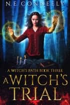 A Witch's Trial ebook by