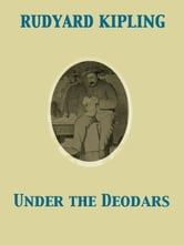 Under the Deodars ebook by Rudyard Kipling