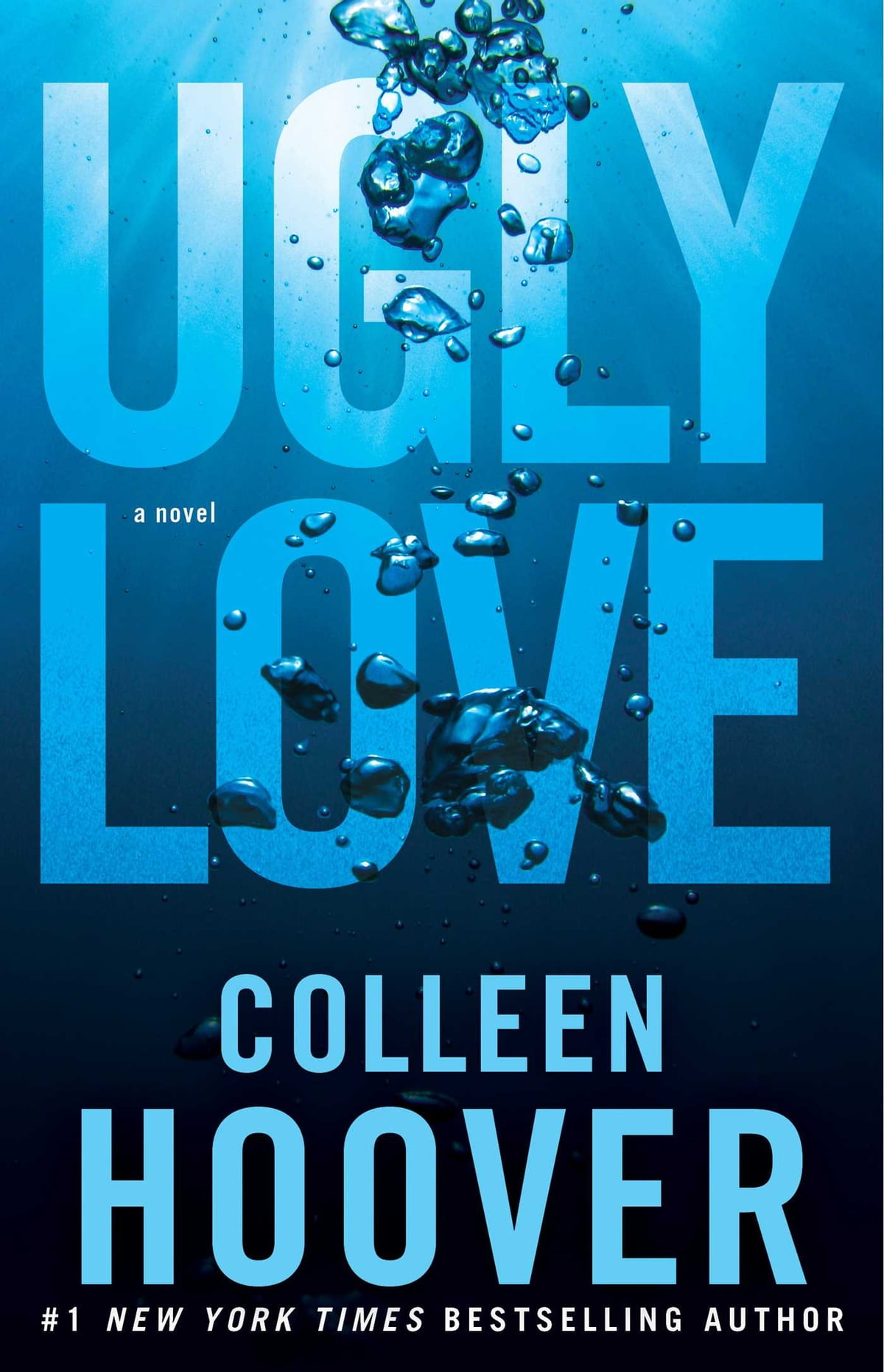 Download Ugly Love By Colleen Hoover