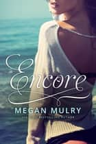 Encore ebook by Megan Mulry