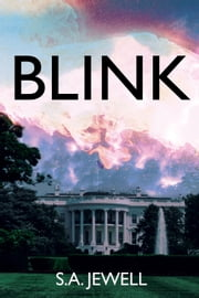 Blink 電子書 by S.A. Jewell